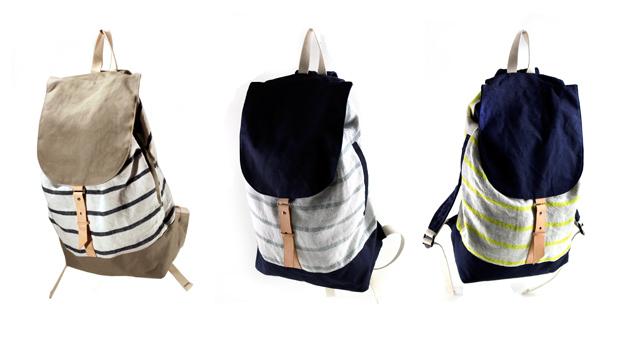 0124-Days-of-Emerging-Designers-Skinny-Vinny-11