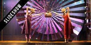 2012-Holiday-Window-Slideshow.jpg
