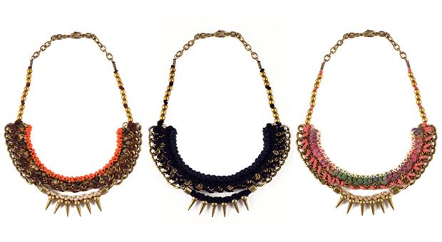 The-Emerging-Designers-Andrea-Bocchio-Jewelry