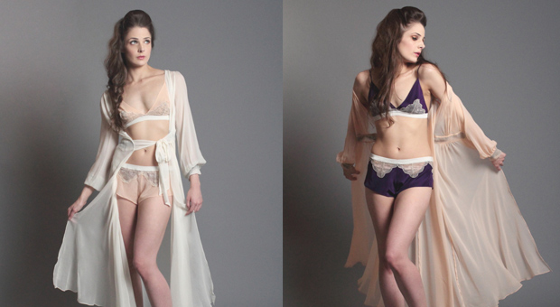 The Emerging Designer Layla-L'obatti-for-Between-the-Sheets