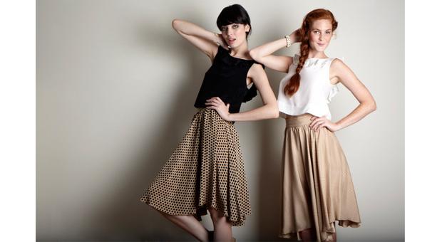Raquelle Womenswear