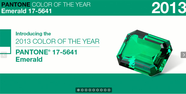 Pantone Color of the Year free webinar