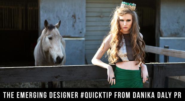The-Emerging-Designer-Quick-Tip-Danika-Daly-PR