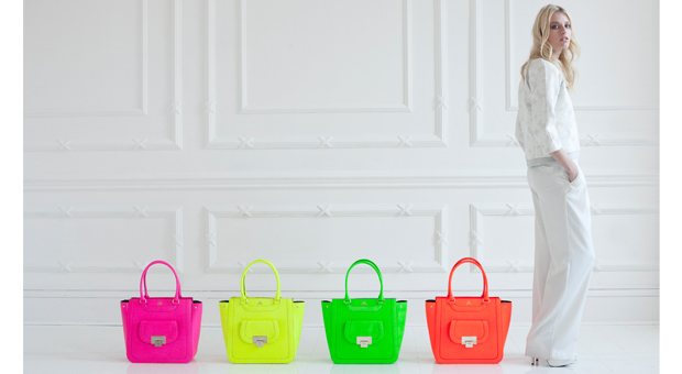 Emerging-Designer-MILLI-MILLU Handbags