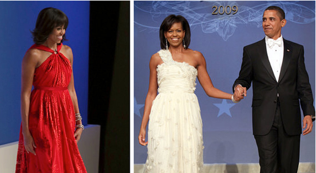Michelle-Obama-and-Jason-Wu-NY-Times