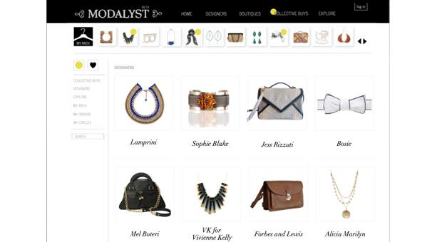 Modalyst-Designer-Profile-003.jpg