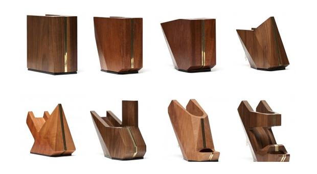 Selfridges  Pernilla Shoe Collection