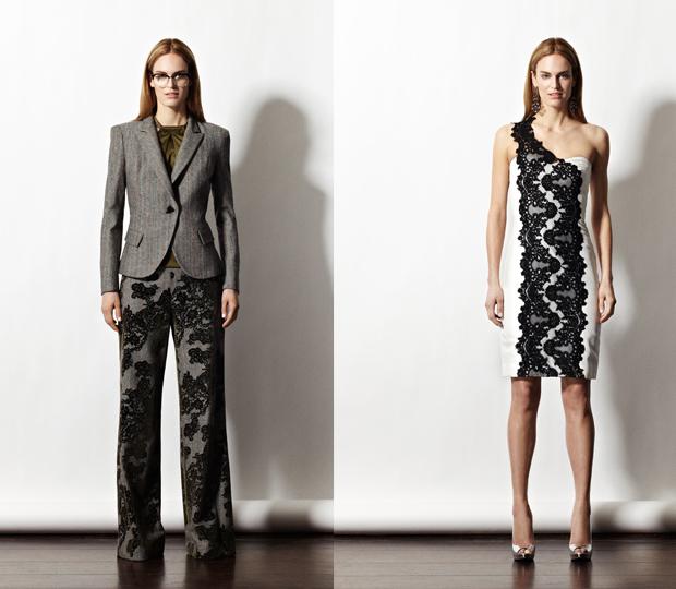 Emerging-Designer-KristiVosbeck-002-