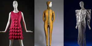 SMFIT-Fashion-Technology-Exhibition.jpg