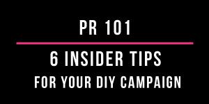 Small-PR-101-Insider-Tips1.jpg