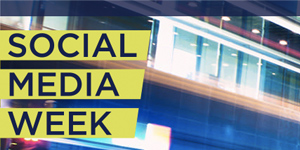 SmallSocial-Media-Week-.jpg