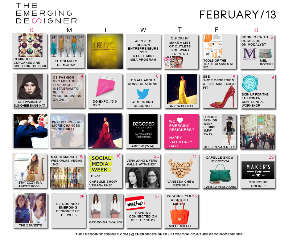 The-Emerging-Designer-February-2013-Calendar