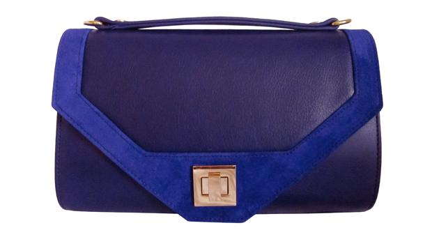 Jess Rizzuti Handbags