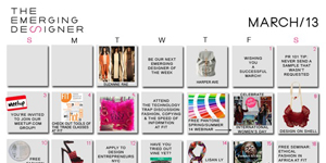 SM-The-Emerging-Designer-March-2013-Calendar-Final.jpg