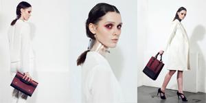 Danielle-Foster-London-Handbag-DesignerSM.jpg