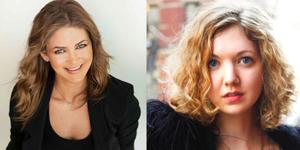 Designers-and-Entrepreneur-Headshots-Adriana-Castro-Emily-SaundersSM.jpg