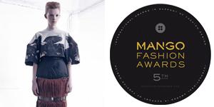 Mango-Fashion-AwardsS.jpg