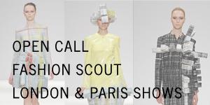 SMFashion-Scout-London-and-Paris-Shows.jpg
