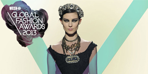 SMWGSN-2013-Global-Fashion-Awards.jpg