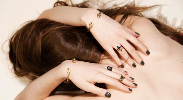 Temerity-Jewelry