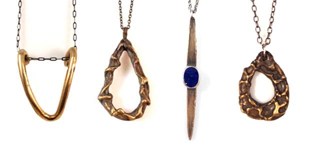 Temerity-Jewelry002