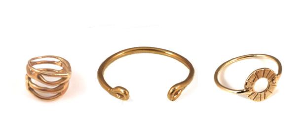 Temerity-Jewelry003