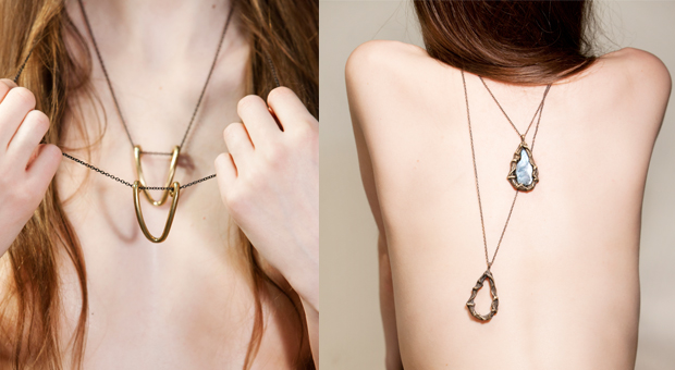 Temerity-Jewelry004