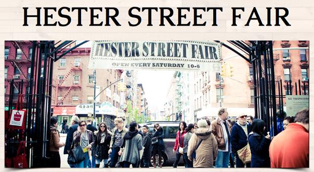 Hester-Street-Fair