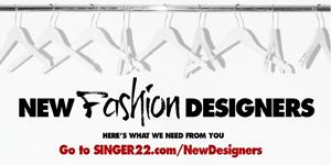 Singer22-Open-Call-For-Emerging-DesignersSM.jpg