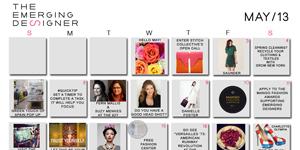 The-Emerging-Designer-MAY-2013-CalendarSM.jpg