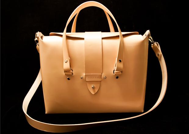 Vaska Leather Handbags