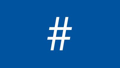 Facebook-Gets-HashtagSmall.jpg