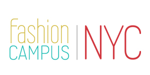 Fashion-Campus-NYC-at-ParsonsFB.jpg
