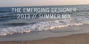 How-to-Create-A-Mix-Tape-Emerging-DesignerSM.jpg