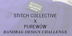 Stich-Collective-Handbag-Design-ChallengeSM.jpg
