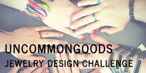 UncommonGoods-Jewelry-Design-ChallengeSM.jpg