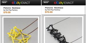 Ebay-Exact-3D-Printingsm.jpg