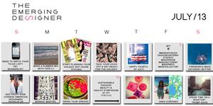 Fashion-Calendar-July-The-Emerging-Designer-July-2013-CalendarSM.jpg