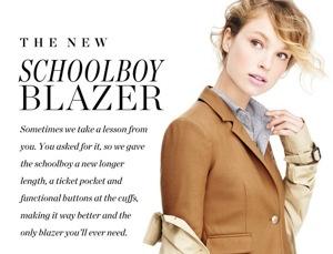 Schoolboy-Blazer.jpg