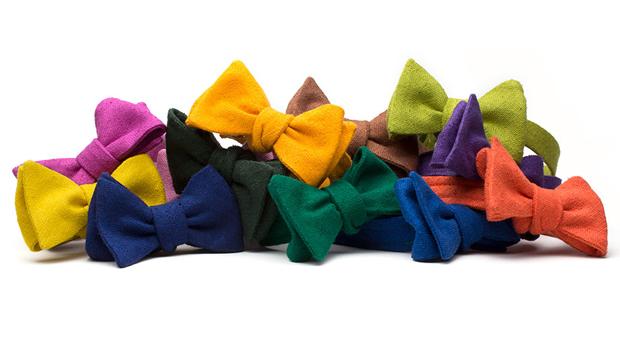 PINO-Bow-Ties