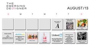 The-Emerging-Designer-August-2013-CalendarSm.jpg