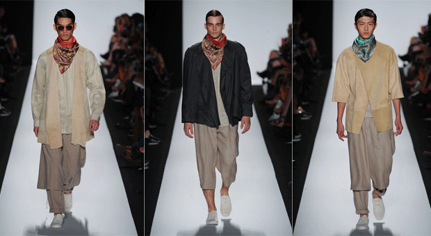 Academy of Art University Spring 14