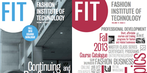 FIT-Fall-2013-Continuing-Education-Classessm.png