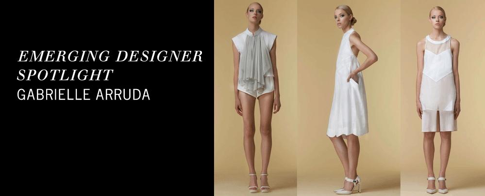 Emerging-Designer-Spotlight-Gabrielle-Arruda.png