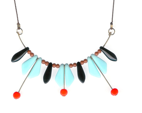 UnCommonGoods Jewelry Design Contest for emerging designers
