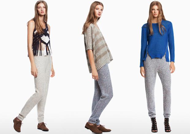 SVEE Womenswear