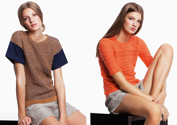 Svee Womenswear Collection