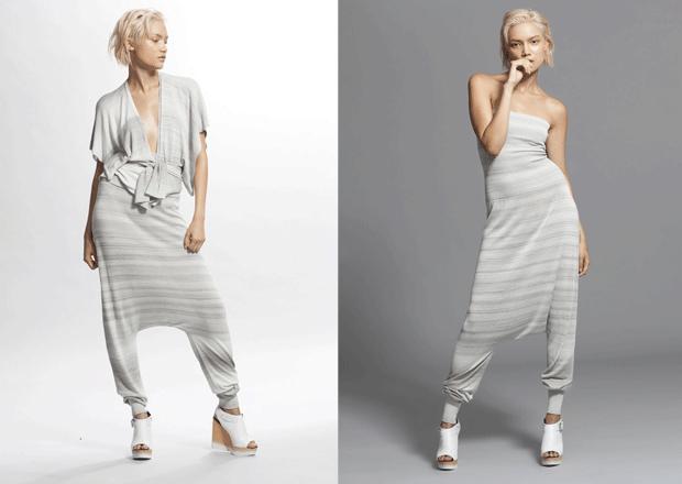 Kotoba Womenswear New York
