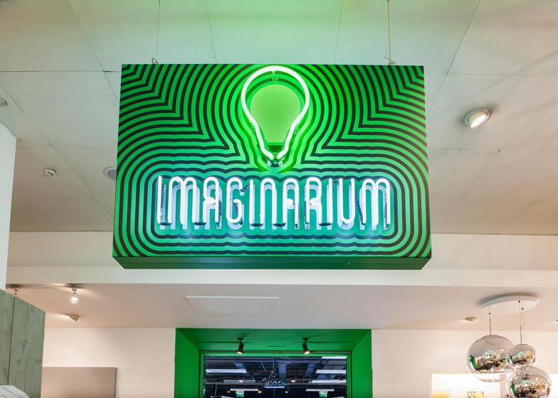 OMA-Imaginarium-Selfridges10.jpg