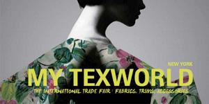 TexWorld-Sm.png